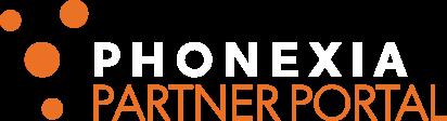 Phonexia Partner Portal